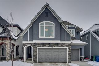 Photo 2: 126 MARQUIS View SE in Calgary: Mahogany Detached for sale : MLS®# C4280917