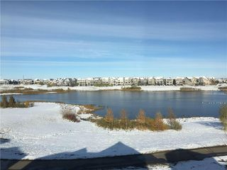 Photo 27: 126 MARQUIS View SE in Calgary: Mahogany Detached for sale : MLS®# C4280917