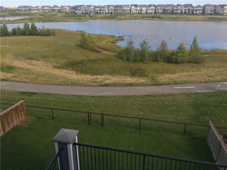 Photo 26: 126 MARQUIS View SE in Calgary: Mahogany Detached for sale : MLS®# C4280917