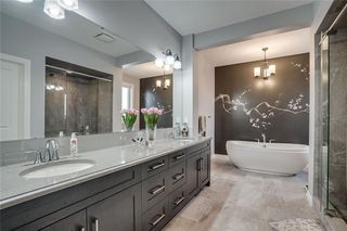 Photo 14: 126 MARQUIS View SE in Calgary: Mahogany Detached for sale : MLS®# C4280917