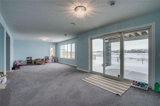 Photo 21: 126 MARQUIS View SE in Calgary: Mahogany Detached for sale : MLS®# C4280917