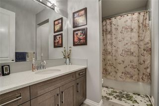 Photo 19: 126 MARQUIS View SE in Calgary: Mahogany Detached for sale : MLS®# C4280917