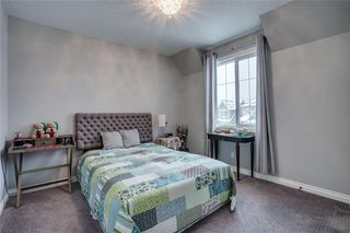 Photo 16: 126 MARQUIS View SE in Calgary: Mahogany Detached for sale : MLS®# C4280917