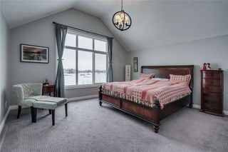 Photo 13: 126 MARQUIS View SE in Calgary: Mahogany Detached for sale : MLS®# C4280917