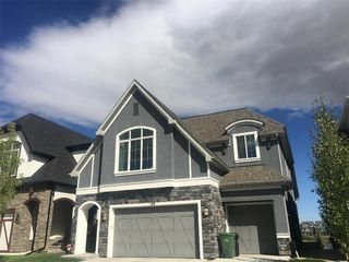 Photo 1: 126 MARQUIS View SE in Calgary: Mahogany Detached for sale : MLS®# C4280917