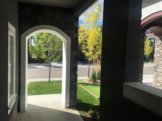 Photo 3: 126 MARQUIS View SE in Calgary: Mahogany Detached for sale : MLS®# C4280917