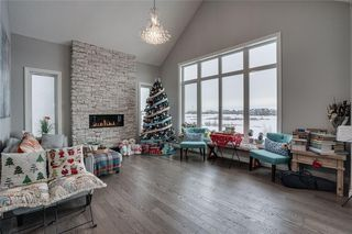 Photo 7: 126 MARQUIS View SE in Calgary: Mahogany Detached for sale : MLS®# C4280917