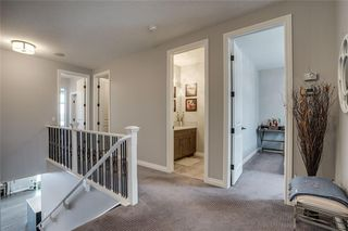 Photo 20: 126 MARQUIS View SE in Calgary: Mahogany Detached for sale : MLS®# C4280917