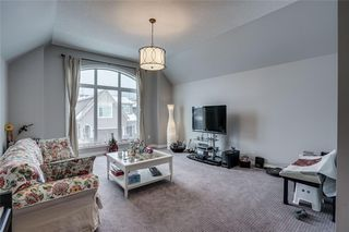Photo 12: 126 MARQUIS View SE in Calgary: Mahogany Detached for sale : MLS®# C4280917