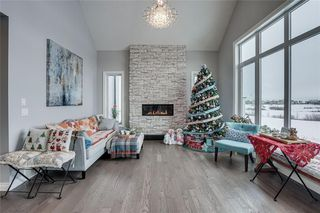 Photo 6: 126 MARQUIS View SE in Calgary: Mahogany Detached for sale : MLS®# C4280917