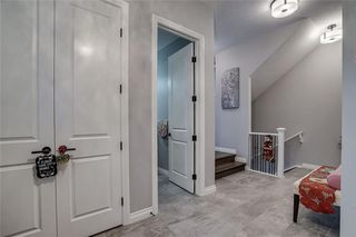 Photo 4: 126 MARQUIS View SE in Calgary: Mahogany Detached for sale : MLS®# C4280917