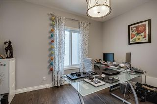 Photo 5: 126 MARQUIS View SE in Calgary: Mahogany Detached for sale : MLS®# C4280917