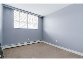 Photo 11: # 503 140 E KEITH RD in North Vancouver: Central Lonsdale Condo for sale : MLS®# V1084276