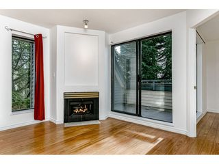 "Photo 2: 410 2925 GLEN Drive in Coquitlam: North Coquitlam Condo for sale in ""GLENBOROUGH"" : MLS®# R2431545"