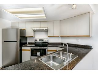 "Photo 6: 410 2925 GLEN Drive in Coquitlam: North Coquitlam Condo for sale in ""GLENBOROUGH"" : MLS®# R2431545"