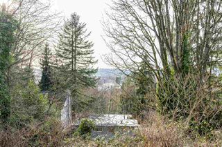 Photo 13: 1928 DAWES HILL Road in Coquitlam: Cape Horn House for sale : MLS®# R2442487