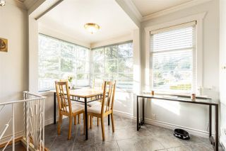 Photo 8: 1928 DAWES HILL Road in Coquitlam: Cape Horn House for sale : MLS®# R2442487