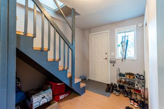 Photo 19: 1928 DAWES HILL Road in Coquitlam: Cape Horn House for sale : MLS®# R2442487