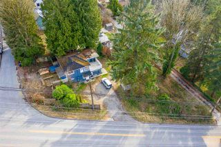Photo 2: 1928 DAWES HILL Road in Coquitlam: Cape Horn House for sale : MLS®# R2442487