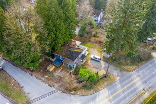 Photo 4: 1928 DAWES HILL Road in Coquitlam: Cape Horn House for sale : MLS®# R2442487