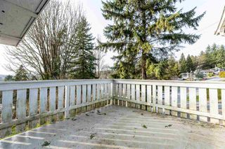 Photo 12: 1928 DAWES HILL Road in Coquitlam: Cape Horn House for sale : MLS®# R2442487