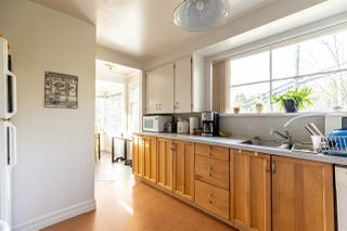 Photo 9: 1928 DAWES HILL Road in Coquitlam: Cape Horn House for sale : MLS®# R2442487