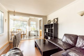 Photo 6: 1928 DAWES HILL Road in Coquitlam: Cape Horn House for sale : MLS®# R2442487