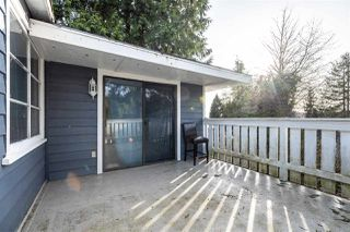 Photo 11: 1928 DAWES HILL Road in Coquitlam: Cape Horn House for sale : MLS®# R2442487