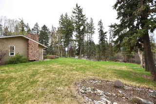 Photo 19: 713 WINGER Road in Williams Lake: Esler/Dog Creek House for sale (Williams Lake (Zone 27))  : MLS®# R2446205