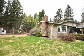 Photo 18: 713 WINGER Road in Williams Lake: Esler/Dog Creek House for sale (Williams Lake (Zone 27))  : MLS®# R2446205