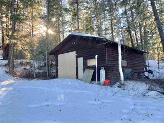 Photo 22: 713 WINGER Road in Williams Lake: Esler/Dog Creek House for sale (Williams Lake (Zone 27))  : MLS®# R2446205