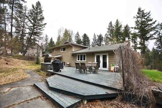 Photo 20: 713 WINGER Road in Williams Lake: Esler/Dog Creek House for sale (Williams Lake (Zone 27))  : MLS®# R2446205