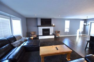 Photo 7: 713 WINGER Road in Williams Lake: Esler/Dog Creek House for sale (Williams Lake (Zone 27))  : MLS®# R2446205