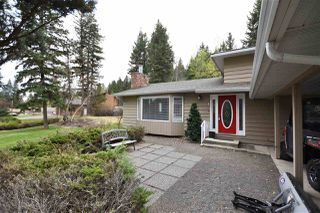 Photo 17: 713 WINGER Road in Williams Lake: Esler/Dog Creek House for sale (Williams Lake (Zone 27))  : MLS®# R2446205