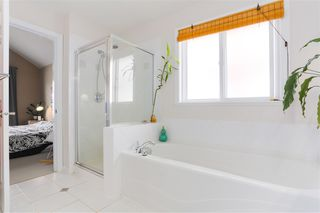 """Photo 13: 12268 ENGLISH Avenue in Richmond: Steveston South House for sale in """"Springs"""" : MLS®# R2446481"""
