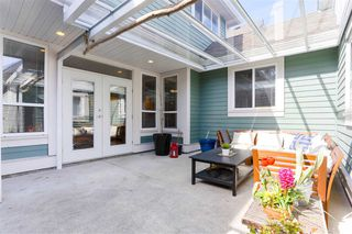 """Photo 20: 12268 ENGLISH Avenue in Richmond: Steveston South House for sale in """"Springs"""" : MLS®# R2446481"""