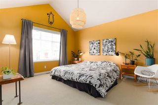 """Photo 11: 12268 ENGLISH Avenue in Richmond: Steveston South House for sale in """"Springs"""" : MLS®# R2446481"""