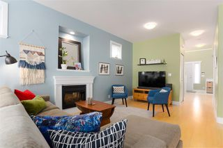 """Photo 5: 12268 ENGLISH Avenue in Richmond: Steveston South House for sale in """"Springs"""" : MLS®# R2446481"""