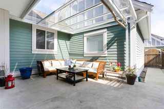 """Photo 19: 12268 ENGLISH Avenue in Richmond: Steveston South House for sale in """"Springs"""" : MLS®# R2446481"""