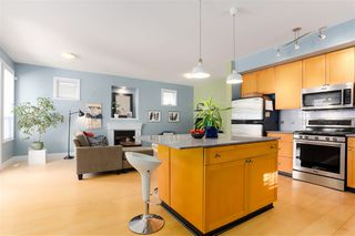 """Photo 7: 12268 ENGLISH Avenue in Richmond: Steveston South House for sale in """"Springs"""" : MLS®# R2446481"""