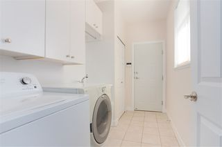 """Photo 9: 12268 ENGLISH Avenue in Richmond: Steveston South House for sale in """"Springs"""" : MLS®# R2446481"""