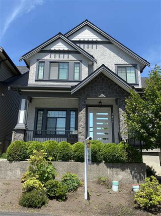 Photo 2: 3469 VICTORIA Drive in Coquitlam: Burke Mountain House for sale : MLS®# R2457837