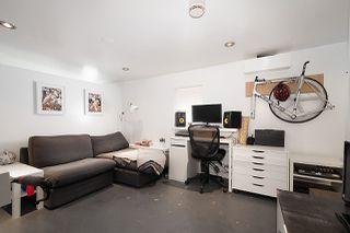 "Photo 28: 621 PRINCESS Avenue in Vancouver: Strathcona House for sale in ""STRATHCONA"" (Vancouver East)  : MLS®# R2459685"