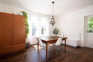 "Photo 8: 621 PRINCESS Avenue in Vancouver: Strathcona House for sale in ""STRATHCONA"" (Vancouver East)  : MLS®# R2459685"