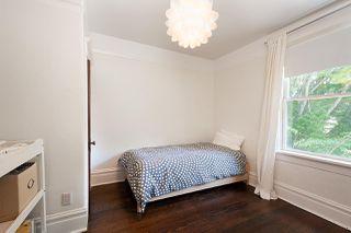 "Photo 20: 621 PRINCESS Avenue in Vancouver: Strathcona House for sale in ""STRATHCONA"" (Vancouver East)  : MLS®# R2459685"