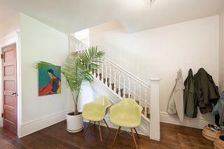 "Photo 14: 621 PRINCESS Avenue in Vancouver: Strathcona House for sale in ""STRATHCONA"" (Vancouver East)  : MLS®# R2459685"