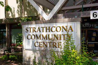"Photo 36: 621 PRINCESS Avenue in Vancouver: Strathcona House for sale in ""STRATHCONA"" (Vancouver East)  : MLS®# R2459685"