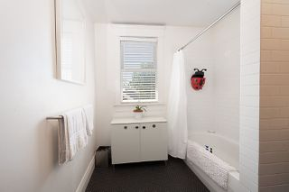 "Photo 17: 621 PRINCESS Avenue in Vancouver: Strathcona House for sale in ""STRATHCONA"" (Vancouver East)  : MLS®# R2459685"