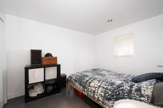 "Photo 31: 621 PRINCESS Avenue in Vancouver: Strathcona House for sale in ""STRATHCONA"" (Vancouver East)  : MLS®# R2459685"