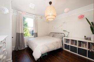 "Photo 19: 621 PRINCESS Avenue in Vancouver: Strathcona House for sale in ""STRATHCONA"" (Vancouver East)  : MLS®# R2459685"
